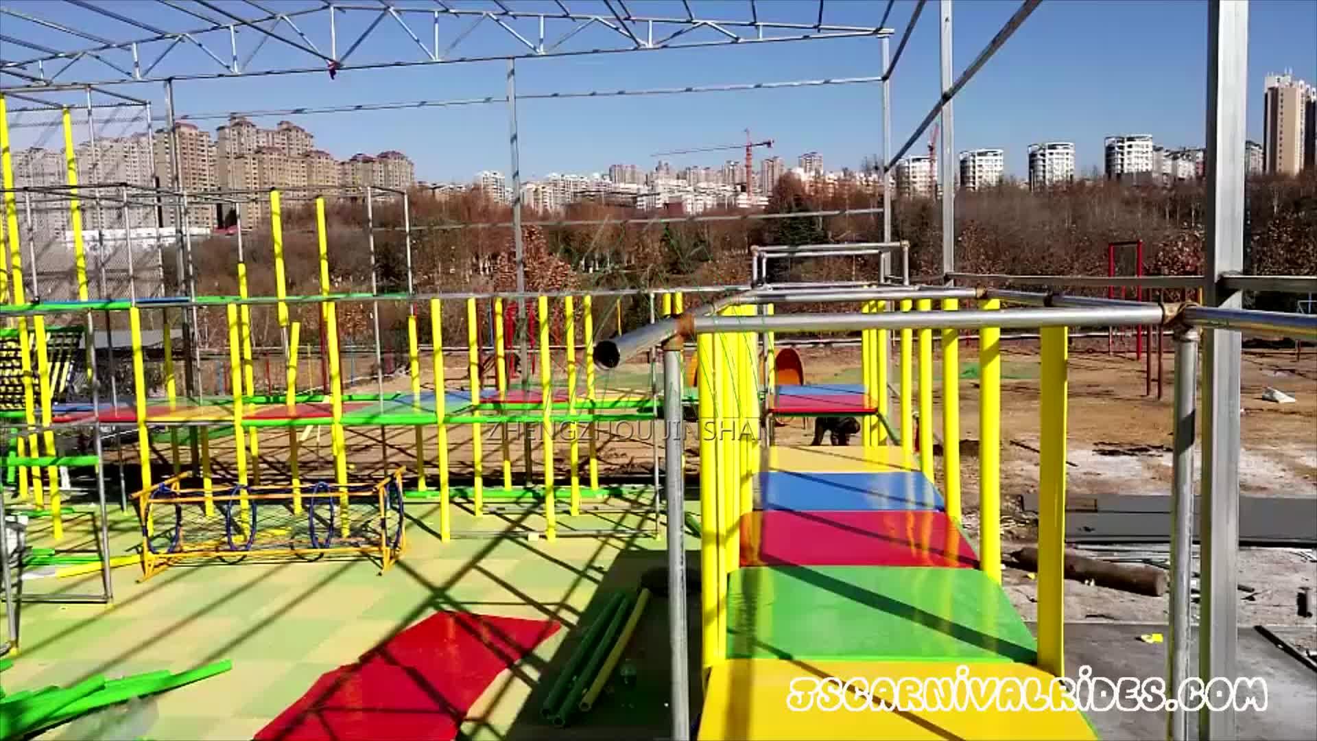 Kleuterschool entertainment spel zachte bal spelen zwembad voor kinderen