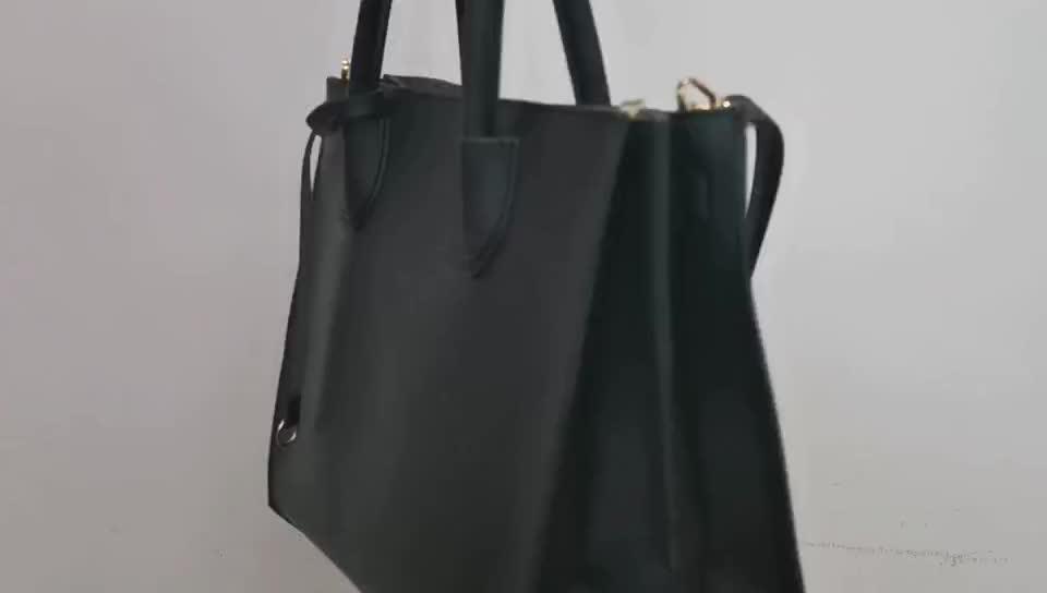 2019 hoge kwaliteit nieuwe handtas voor vrouwen tote enkele schouder handtas