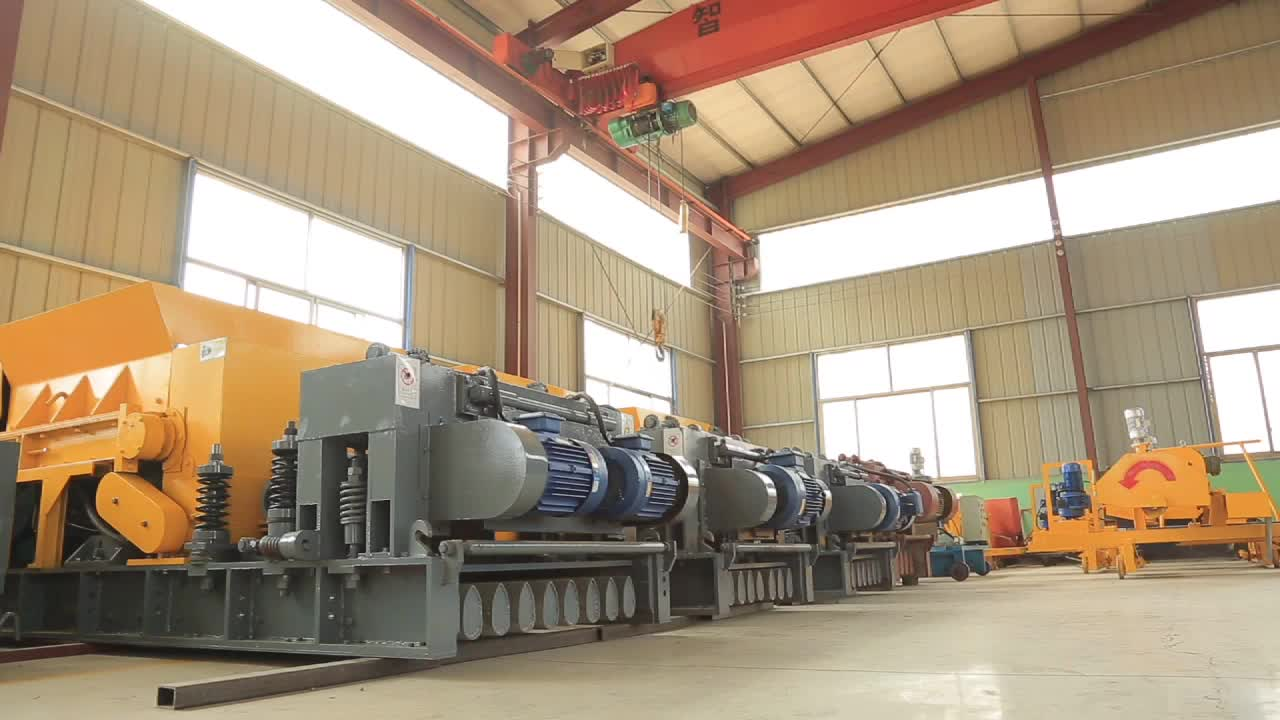 220x1200 Precast Concrete Hollow Core Slab Machinery/equipment manufacturing of reinforced concrete