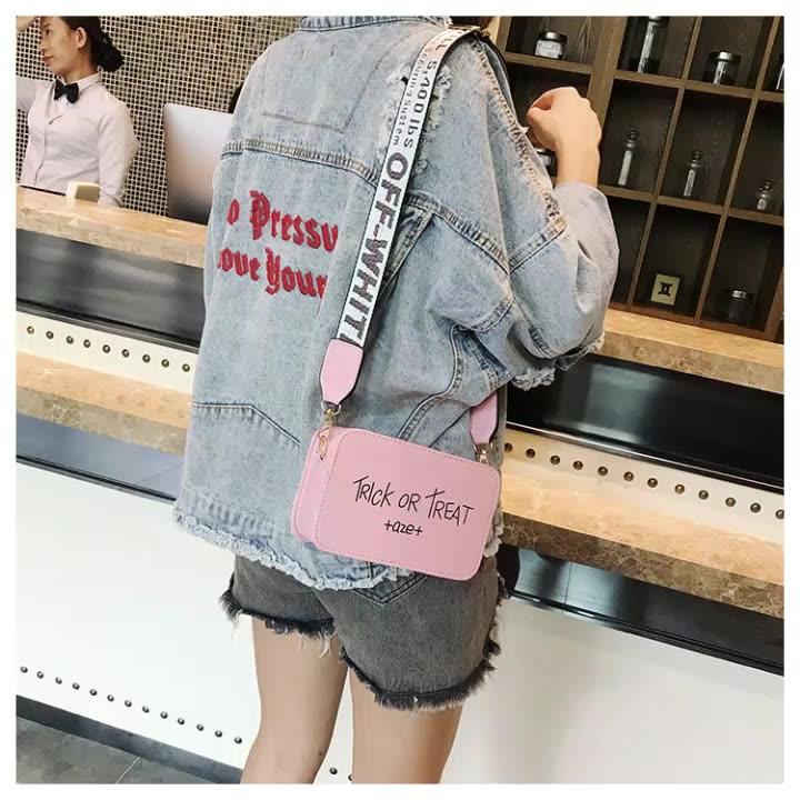 2020 गर्म बेच फैशन बैग यात्रा पर्स हैंडबैग घन शैली बैग महिलाओं विंटेज हैंडबैग