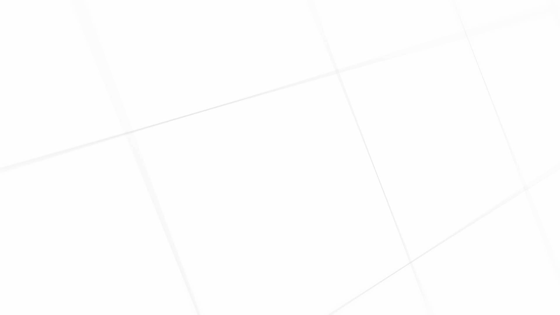Gute Qualität Toltrazuril pulver CAS 69004-03-1 Mit besten preis