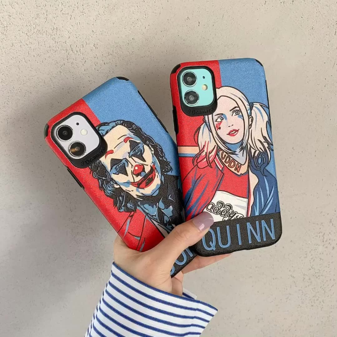 High quality phone case for Huawei p20 p40 mate 30 11 pro max phone case