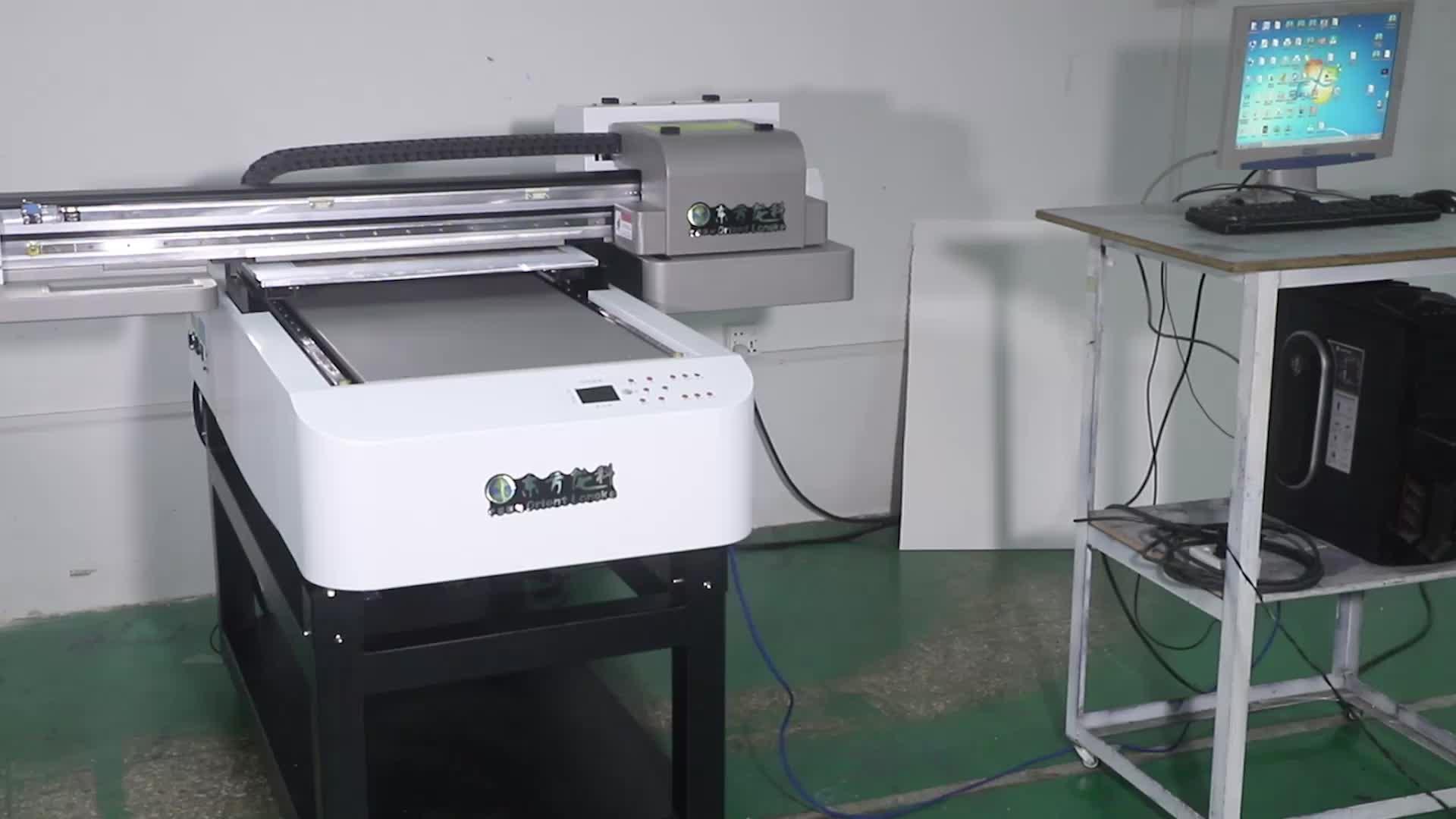 पीवीसी कार्ड प्रिंटर और उभरा मशीन उच्च संकल्प इन्फिनिटी विलायक प्रिंटर/सिरेमिक डिजिटल inkjet मुद्रण मशीन