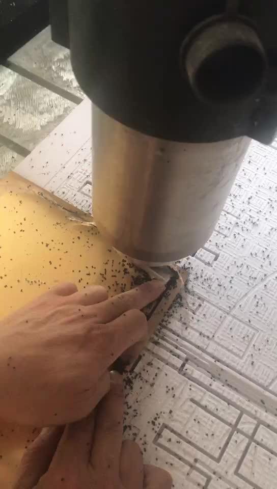 1.5 มิลลิเมตร 2 ชั้น abs พลาสติกคู่แผ่นสำหรับ CNC และเลเซอร์