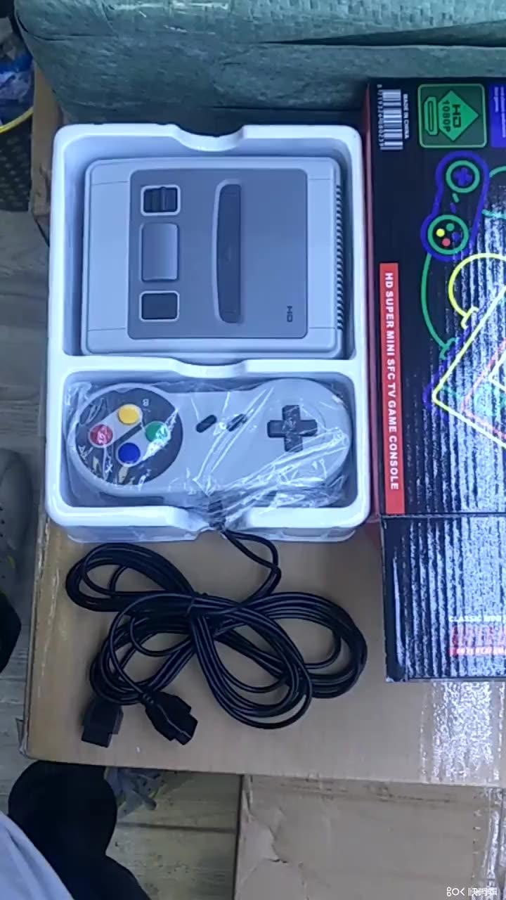 Встроенный 621 видеоигры миниатюрная телевизионная игровая консоль 8 бит карты памяти телефона в ретро стиле с изображением ручной видео игры для ТВ