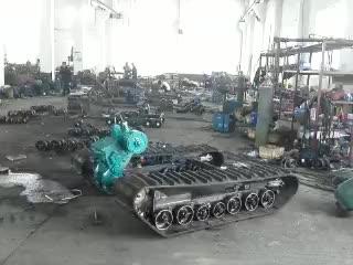 KX185 rubber tracks,Kubota KX155 excavator rubber track,300mm,350mm,320mm,400mm,