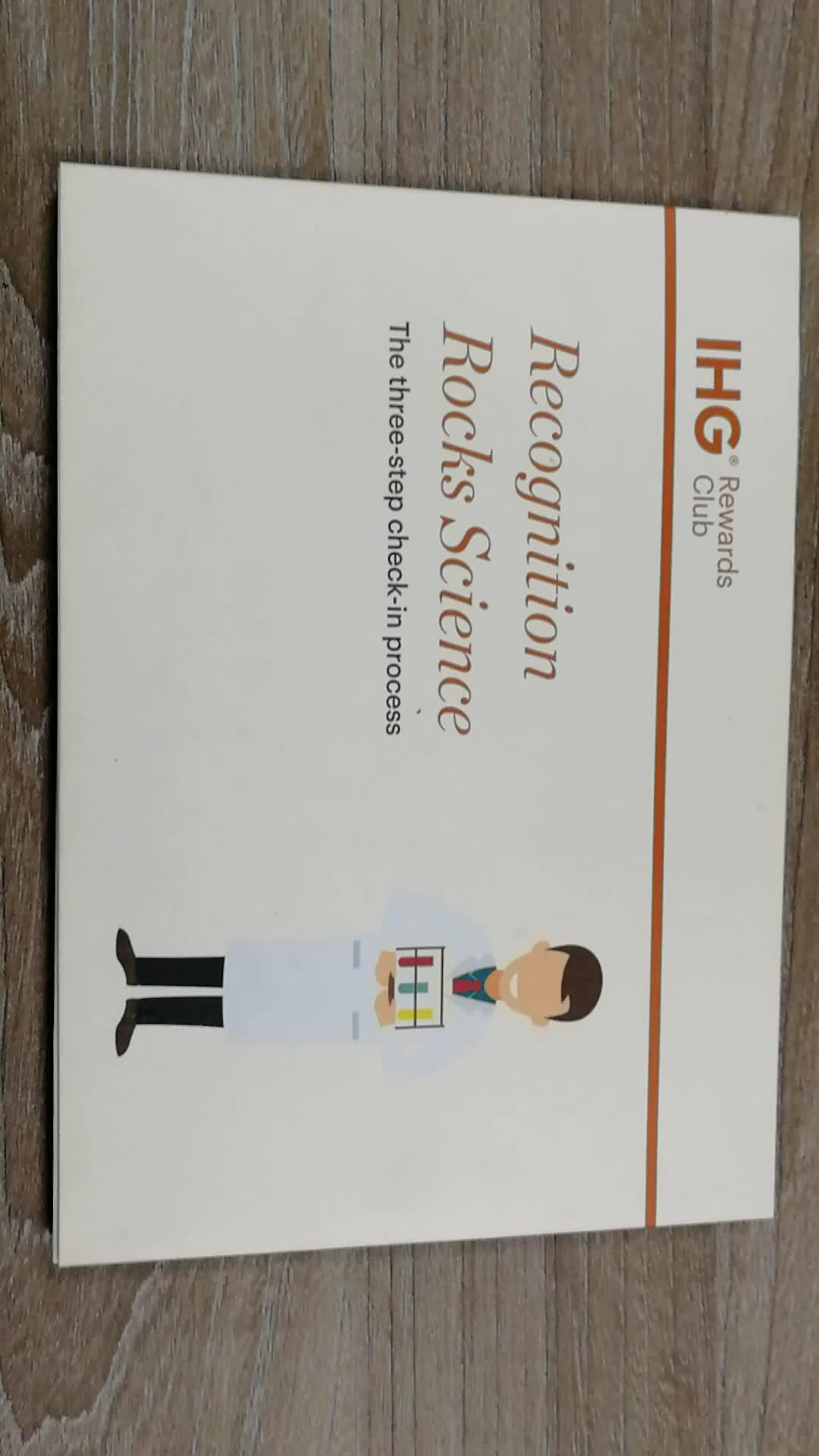 """4.0 """"HD A5 brochura vídeo/album/instrução eletrônico/ebook/publicidade borchure"""