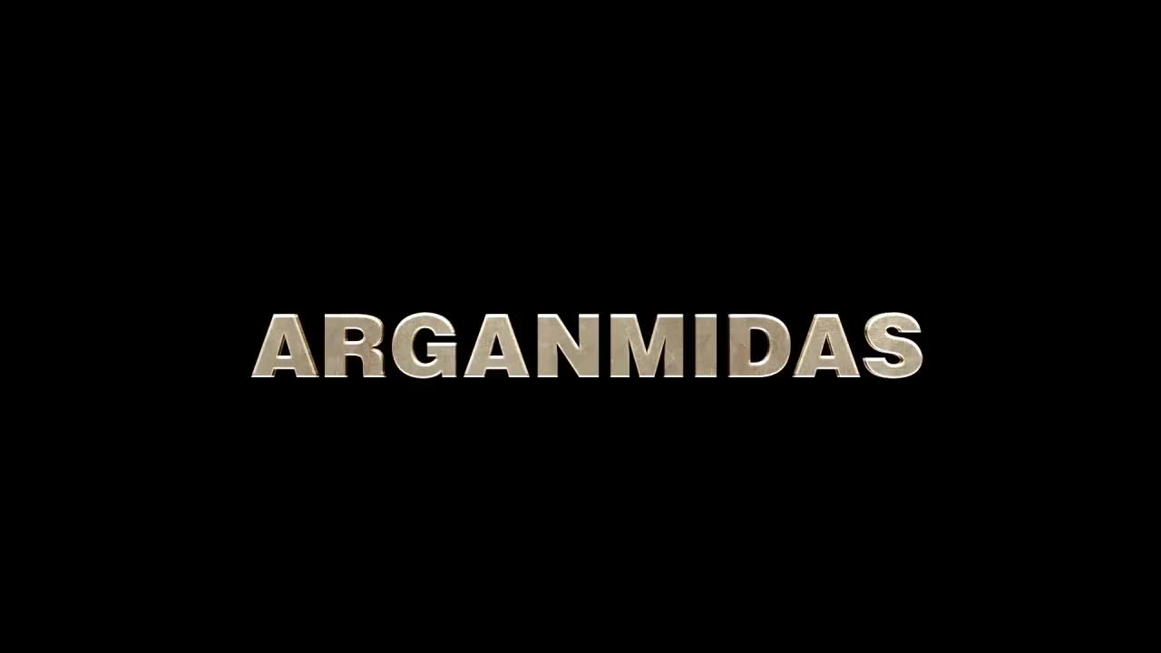 Arganmidas Brand Professional Hair Styling Products Best Hair Gel For Men Pomade In Bulk