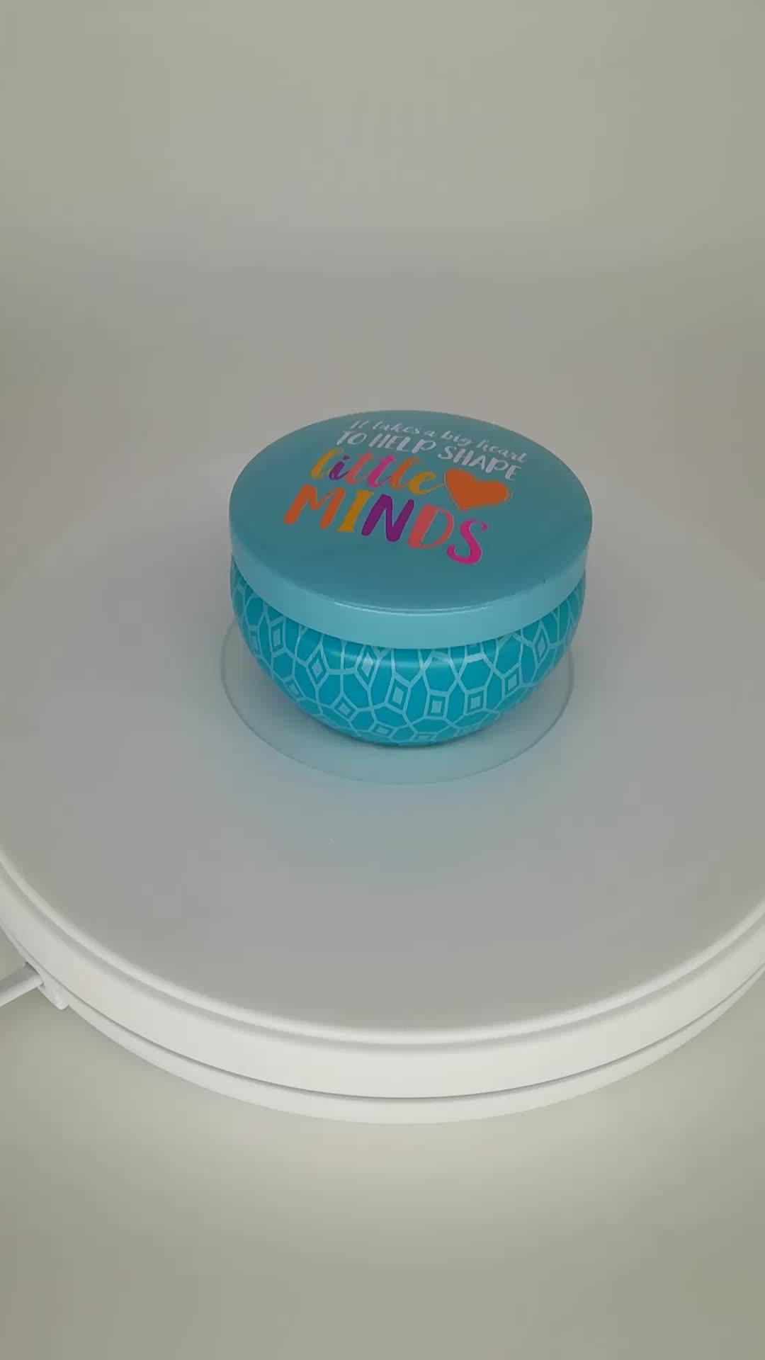 异形糖果铁盒生产厂家 干果铁盒子 异形精美礼品铁盒生产厂家