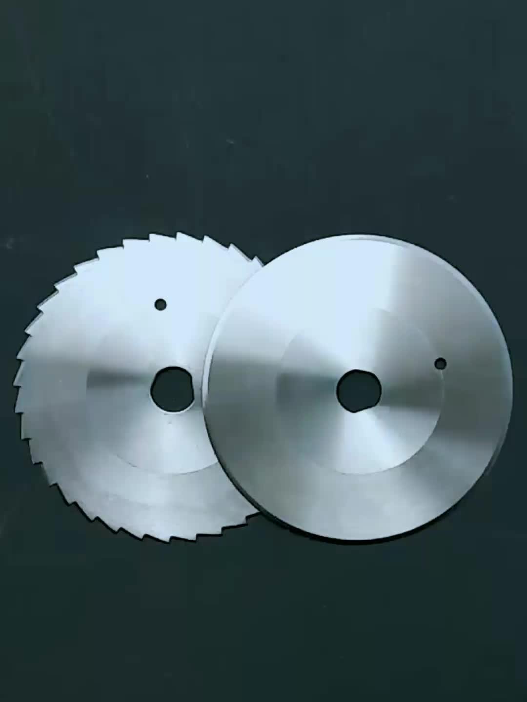 OEM 鋸歯状ドストケバブブレード 90 ミリメートル電気ケバブナイフジャイロケバブ kebap