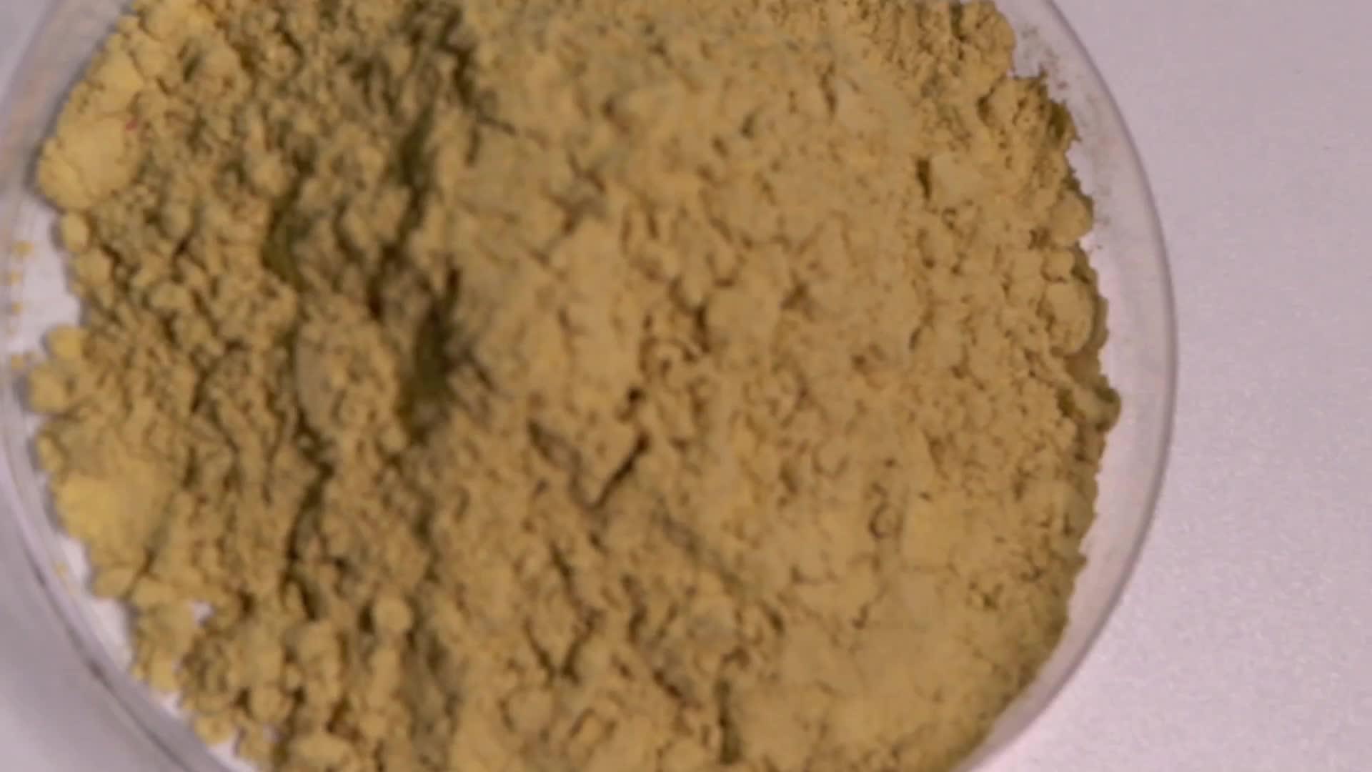 HONGDA Factory Supply  Organic Reishi Mushroom Extract Powder Lucidum Ganoderma Reishi Mushroom Powder Ganoderma