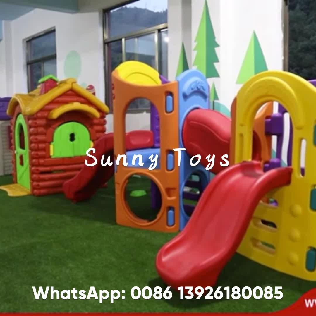 children furniture/ children plastic tunnel/ children tunnel