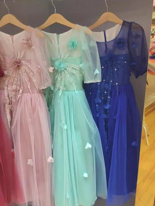 Surat Wholesale Blue Georgette Designer Saree Collection