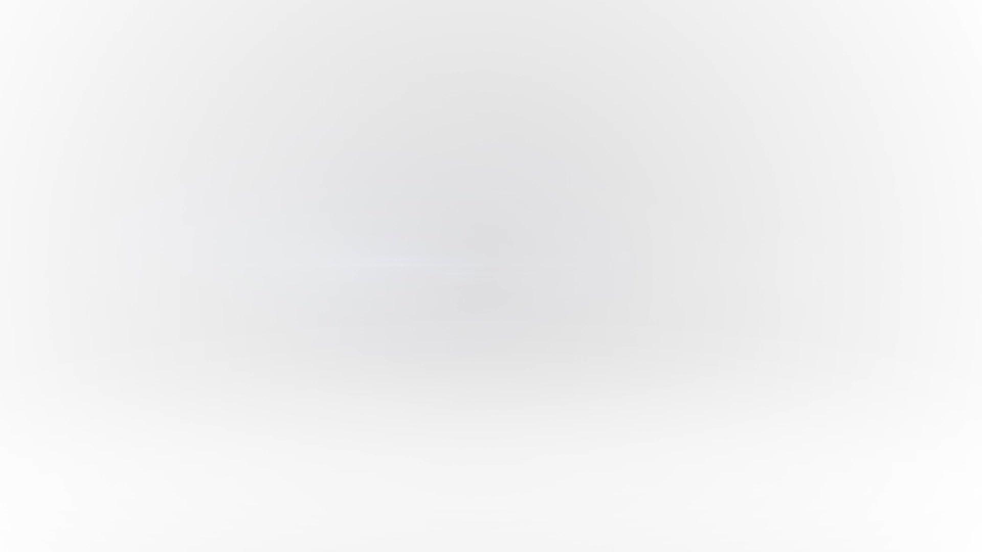 Commercio all'ingrosso KeraMess di Marca di Buona Qualità Dei Capelli Raddrizzamento Organico Bio Crema di Trattamento Della Cheratina di Botox