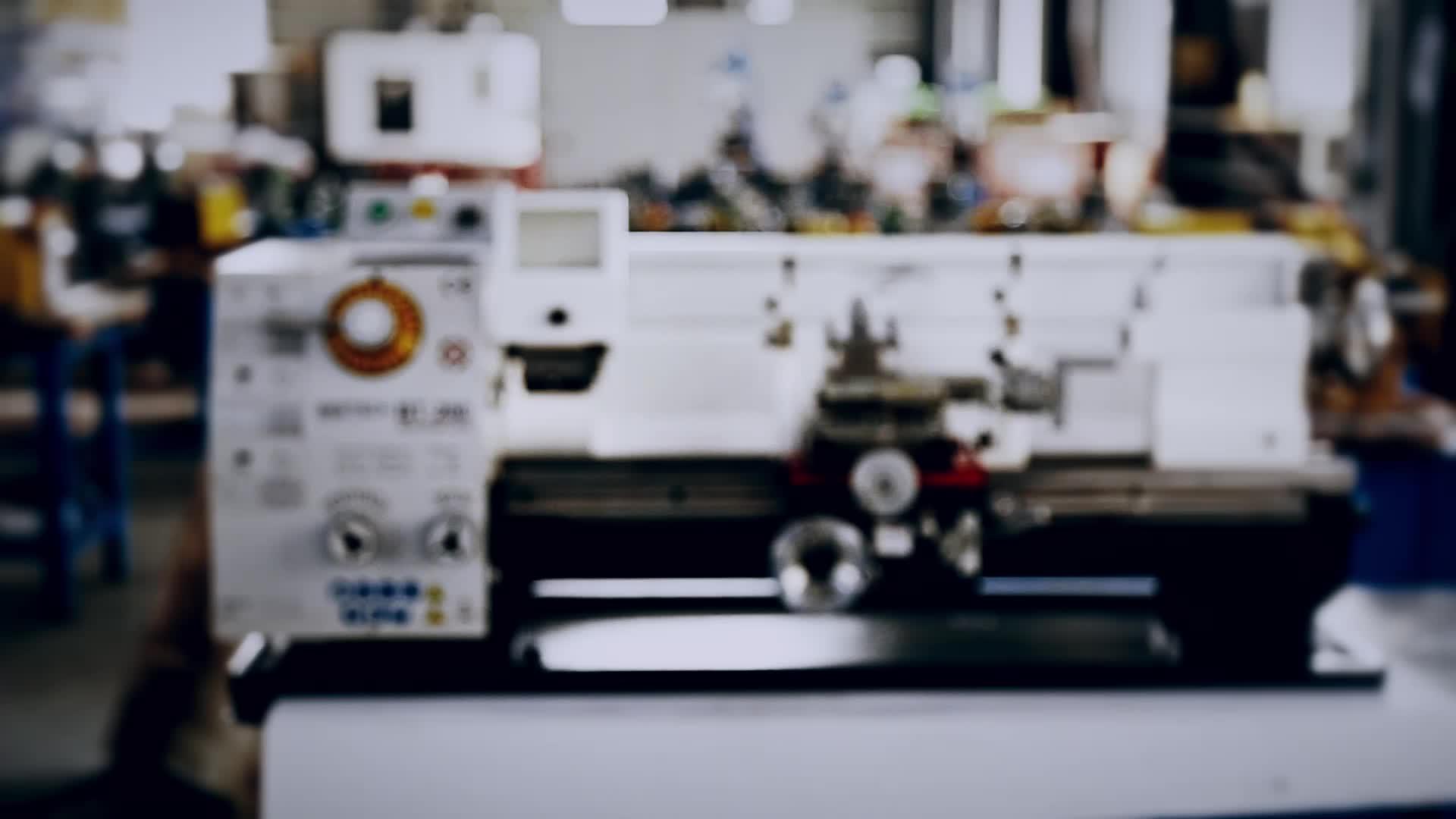 Digunakan Logam Kecil Bubut untuk Dijual BT280 Mini Mesin Bubut
