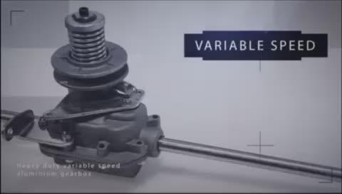 Sıfır dönüş çim biçme makineleri WEIBANG WBZ12222C-S çim biçme traktörü e n e n e n e n e n e n e n e n e n