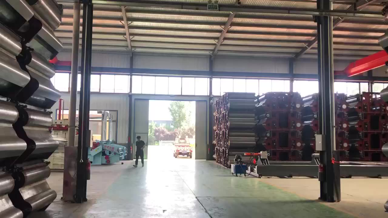 FAST DELIVERY TEXTILE WASTE CARDING MACHINE FOR RECYCLING TEXTILE