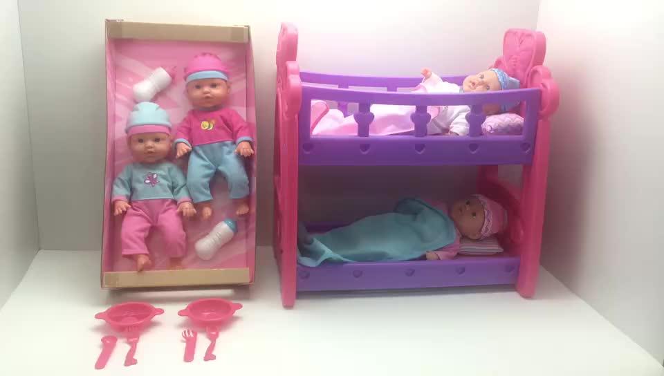 卸売中国工場ホット販売リアルな現実的なモデルスタイルリボーンベビードールおもちゃ子供のための