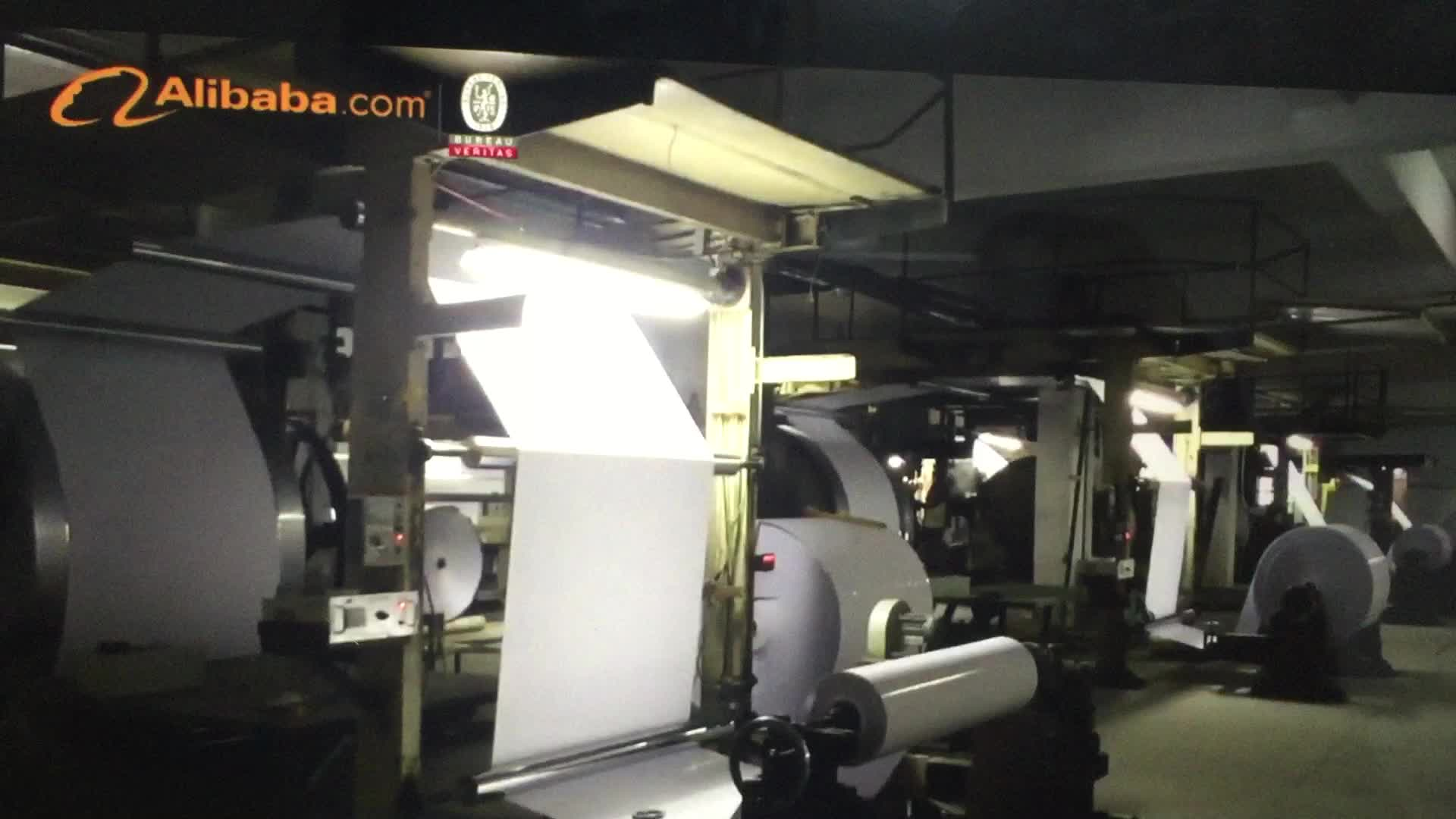 Koala cristal Ultra glossy photo paper, 115g-260g premium papel lustroso elevado do inkjet