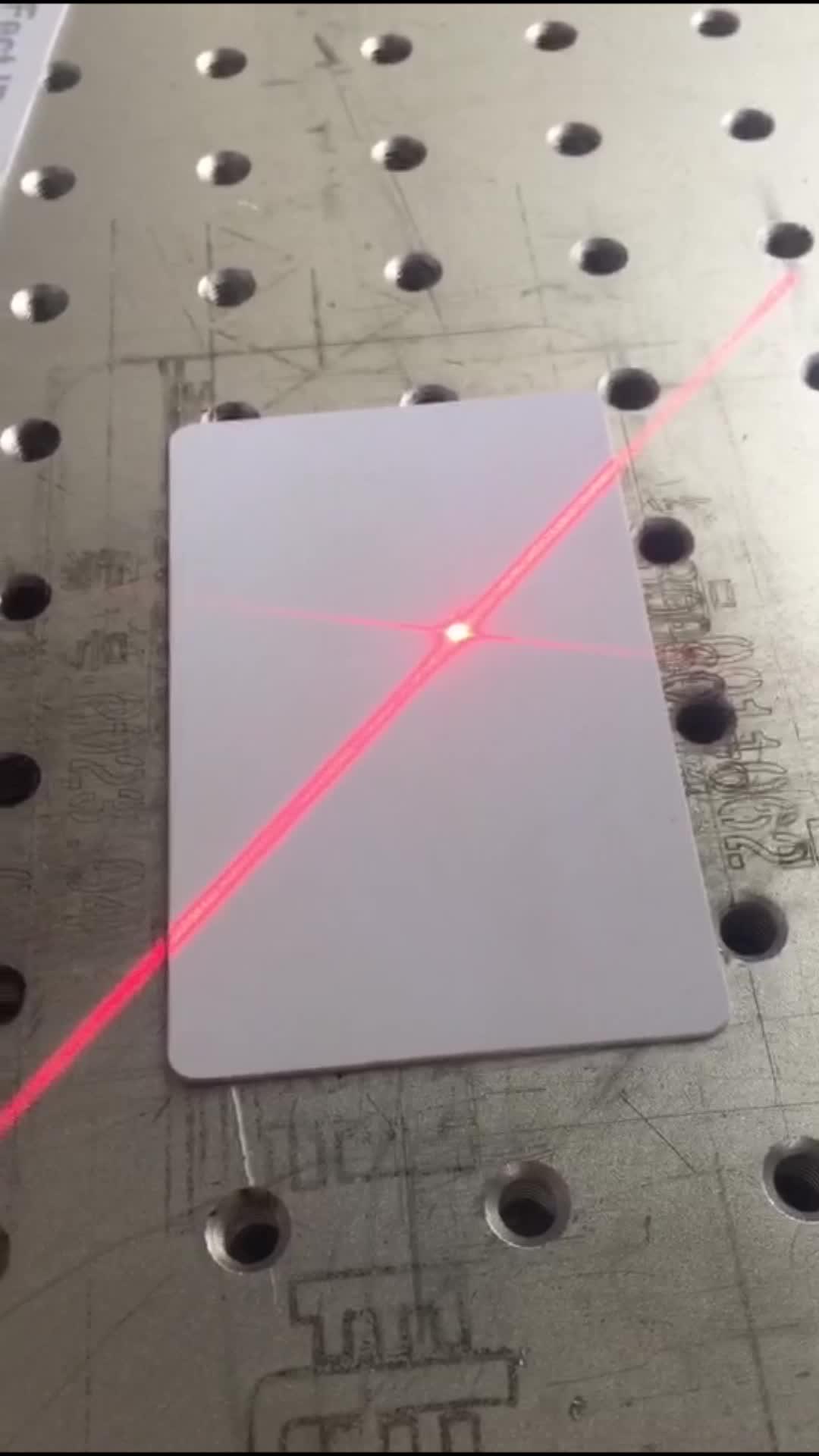 cnc metal fiber laser cutting machine low price fiber lazer cutter with good price