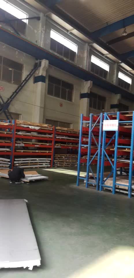 Customized 3mm thick aisi 201 304 316 stainless steel sheet price per kg south africa
