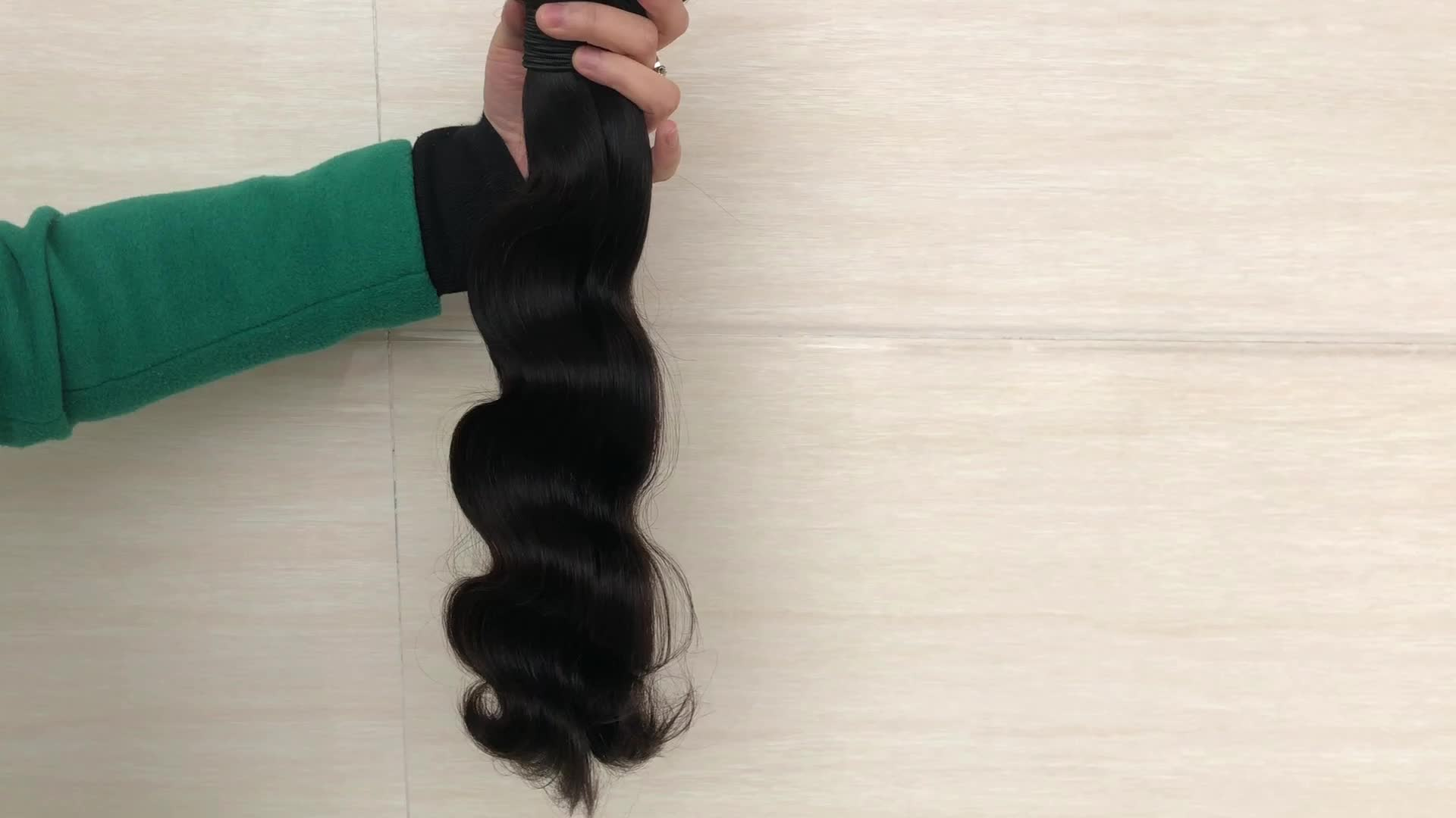wholesale hair 8a grade virgin brazilian hair, original brazilian human hair extension,wholesale virgin human hair bundles