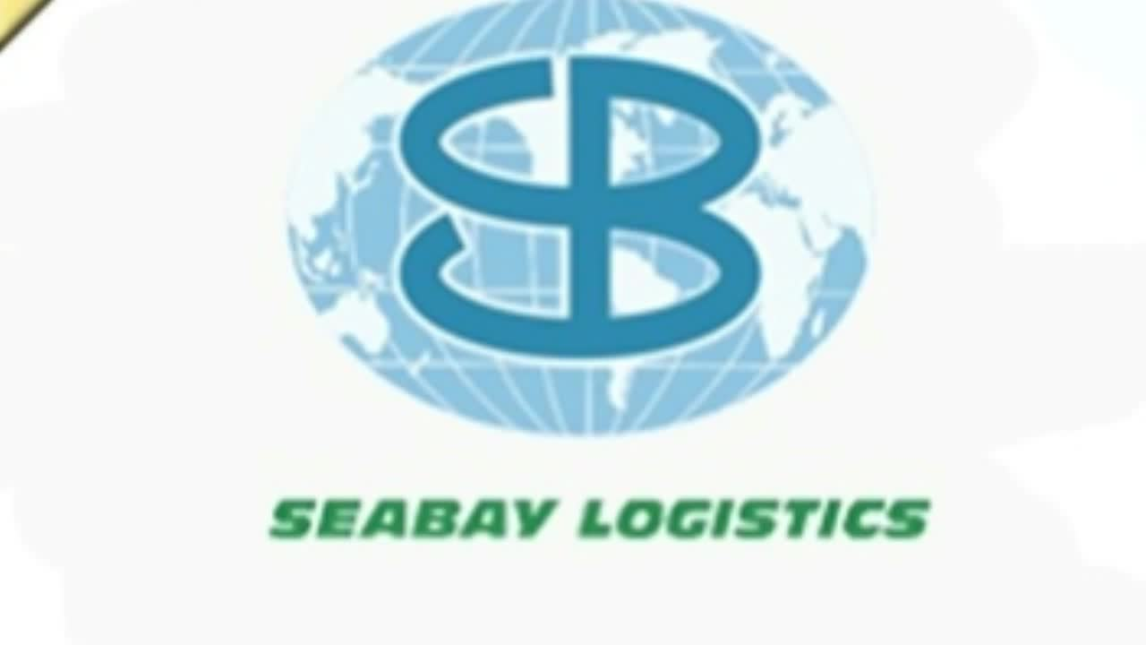 Air freight shipping service from China to Switzerland