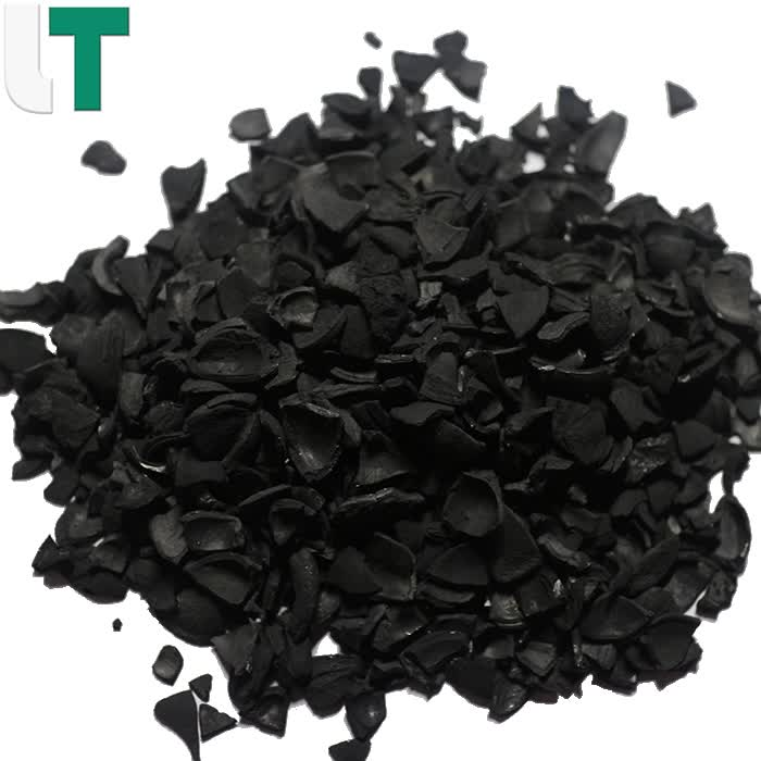Commercial activated carbon, bamboo activated carbon, nut shell activated carbon powder hot sale