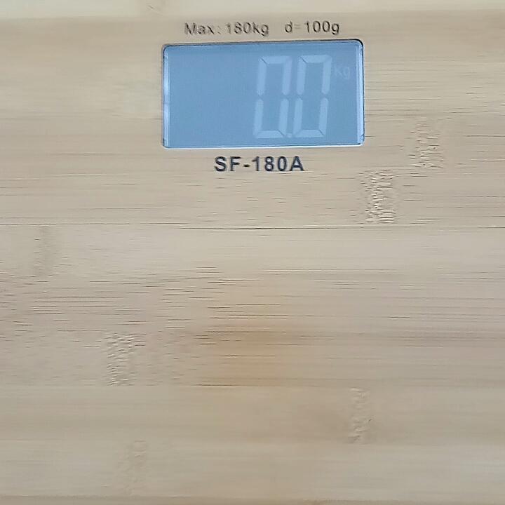 Sf180a ホット販売 Lcd ディスプレイデジタル体スケール 180 キロデジタル体重計バスルーム、電子計量スケール