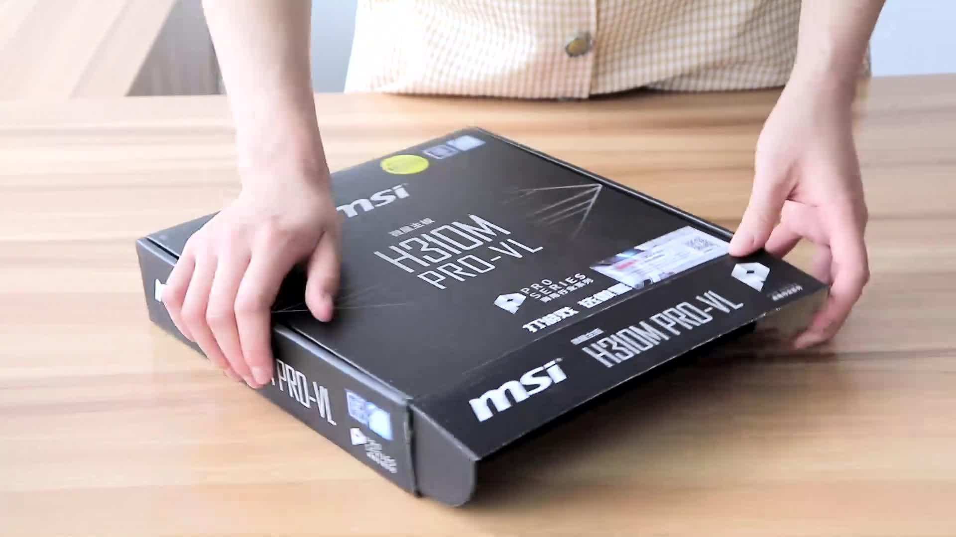 कस्टम डिजाइन लोगो नालीदार कागज मुद्रित Macarons रंग पैकिंग शिपिंग मेलर बॉक्स