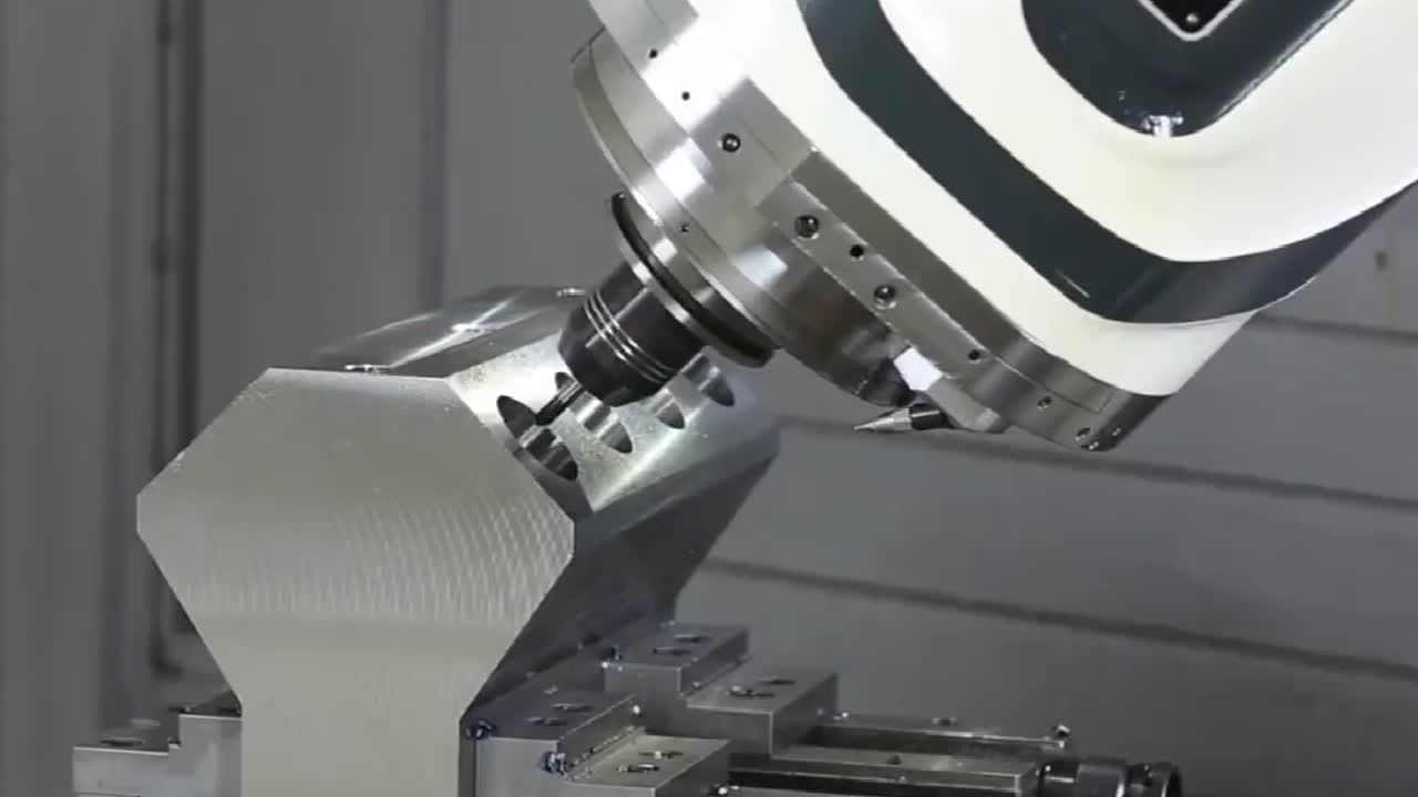 中国サプライヤー製品 CNC 加工旋削リニアデュアル軸 Dc モータプールキューシャフト柔軟なシャフト内側コア