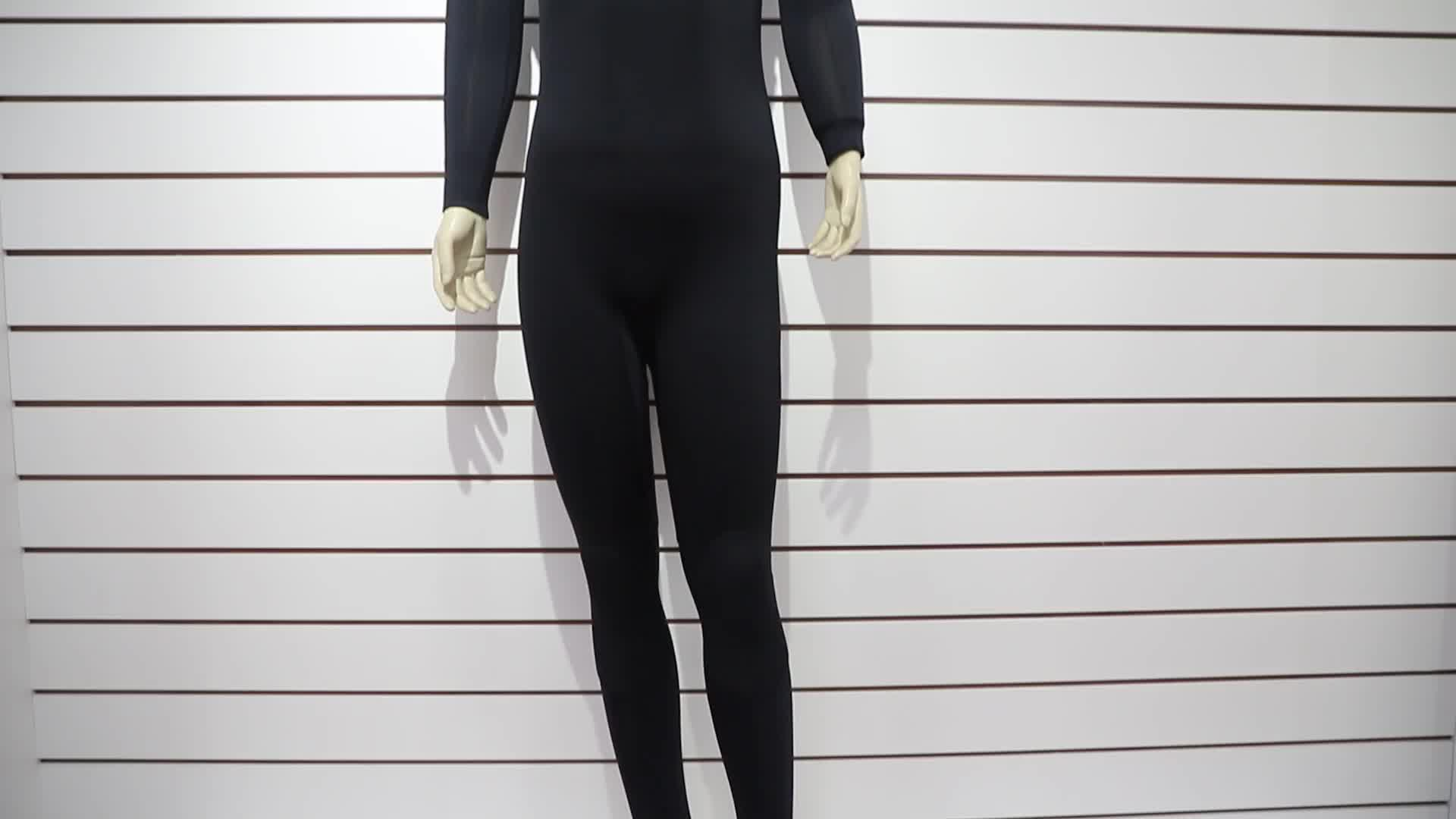 Manufacture flexible neoprene wetsuit surfing and scuba diving wetsuit