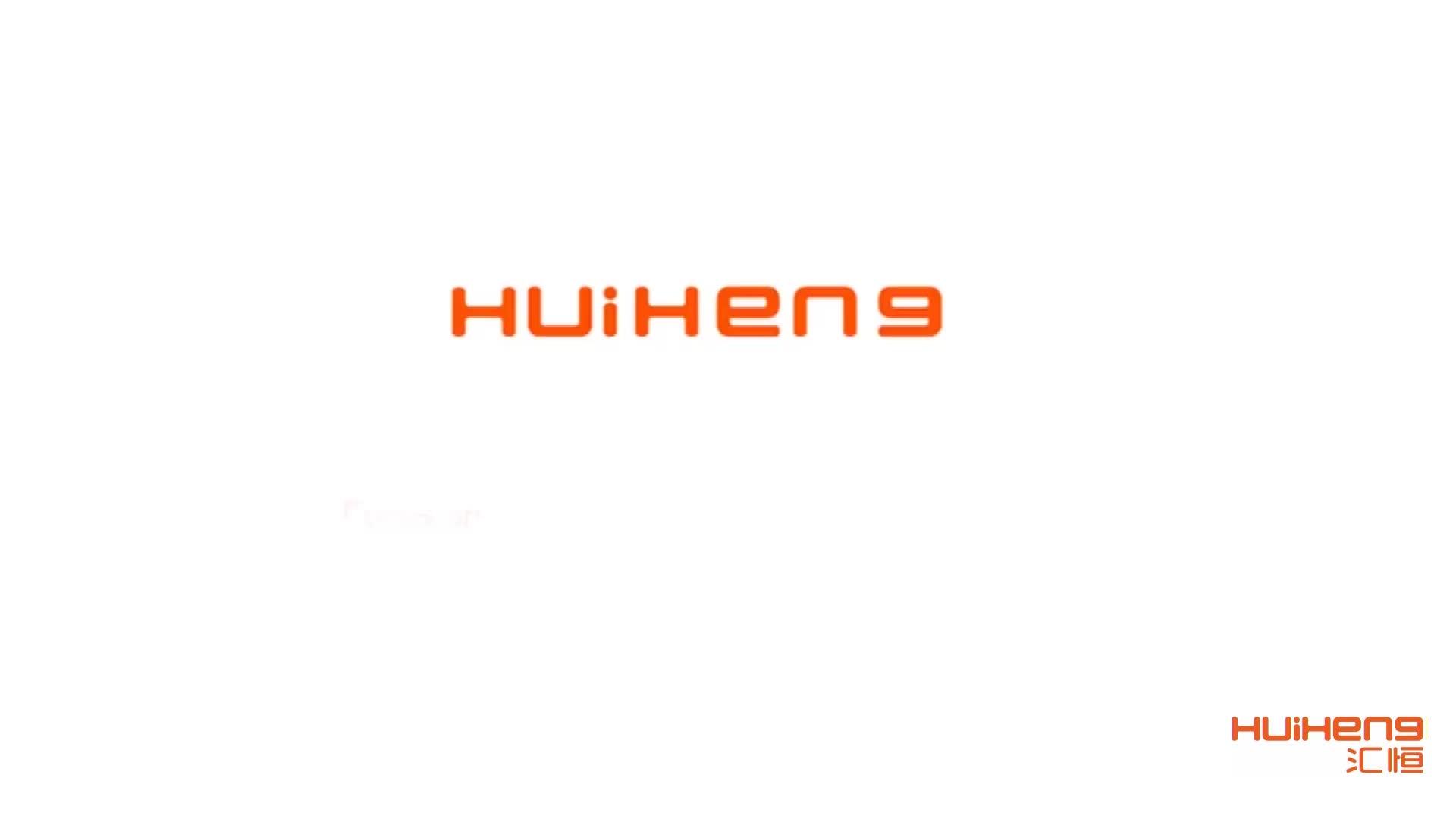 HH34 yeni özelleştirilmiş 10W 12W 15W 20W 30W kısılabilir SAA zumlanabilir Spot konut ayarlanabilir Cob led ray lambası