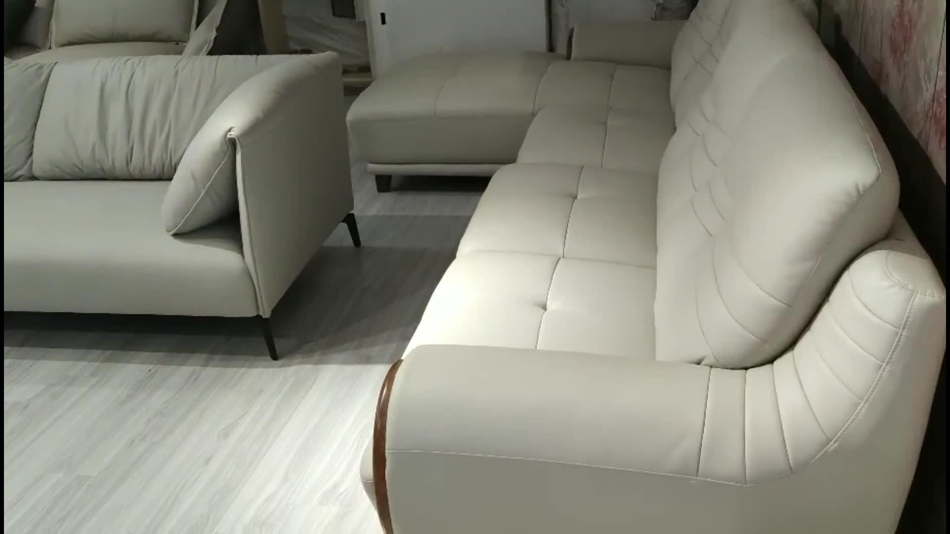 Toptan şezlong en iyi yatak tasarımları rahat koltuk takımı oturma odası mobilya