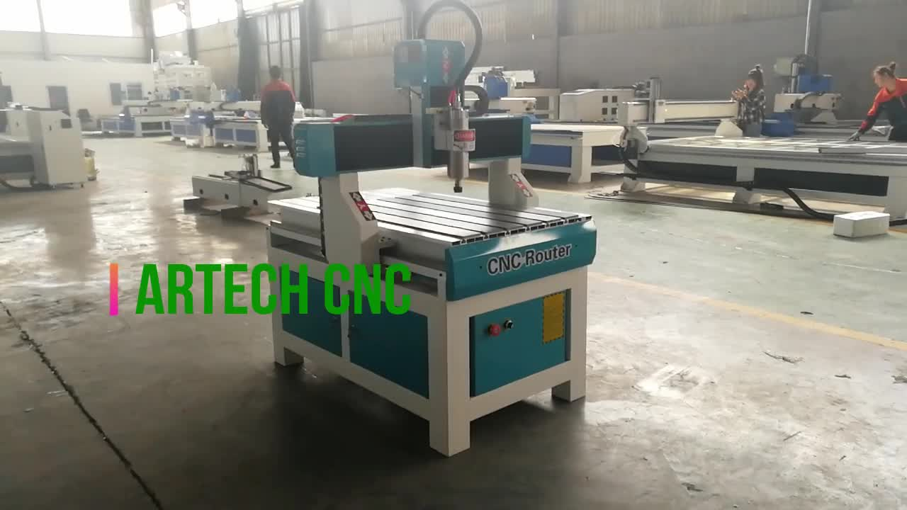 Engineer available to service machinery overseas 6090 cnc router machine