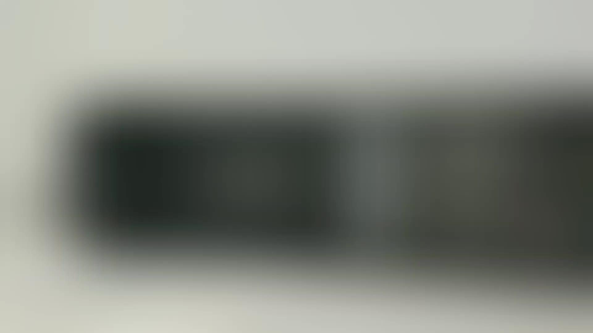 Sinbosen 20000Q Kelas TD Sirkuit 4 Channel Subwoofer Profesional Audio Power Amplifier