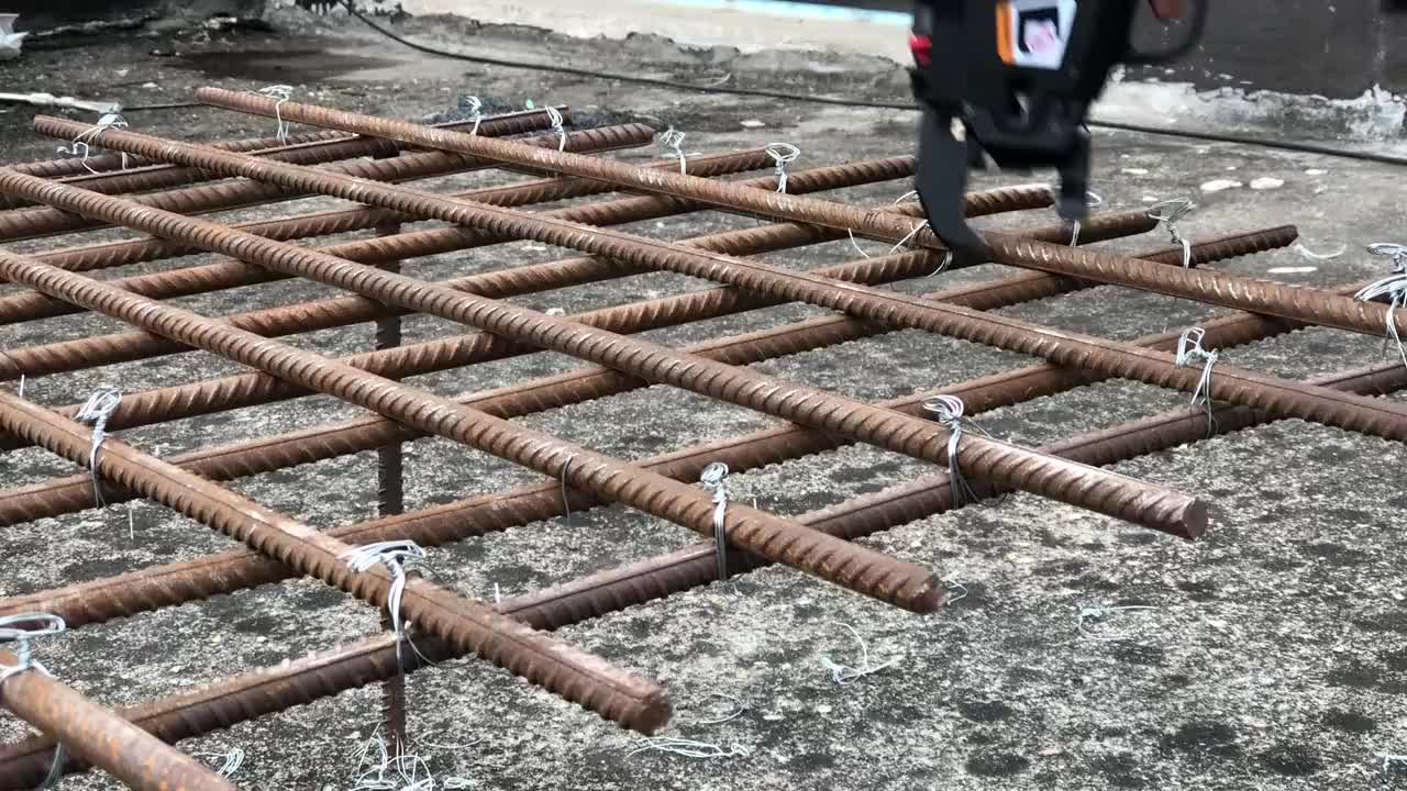 Gleery machine max rebar tier,rebar binder,rebar tying tool RB397,398,441T with tw897,898 tw1061t wire coils,tie wire,spool wire