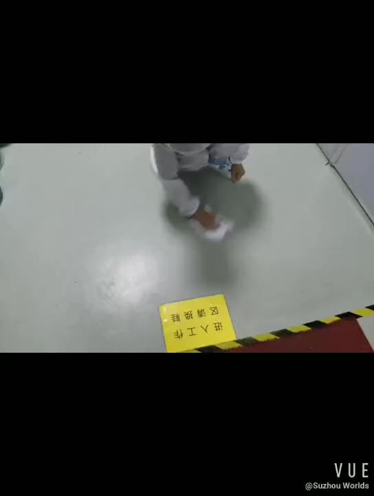New LDPE Adhesive Disposable Floor Antibacterial Sticky Mat frame