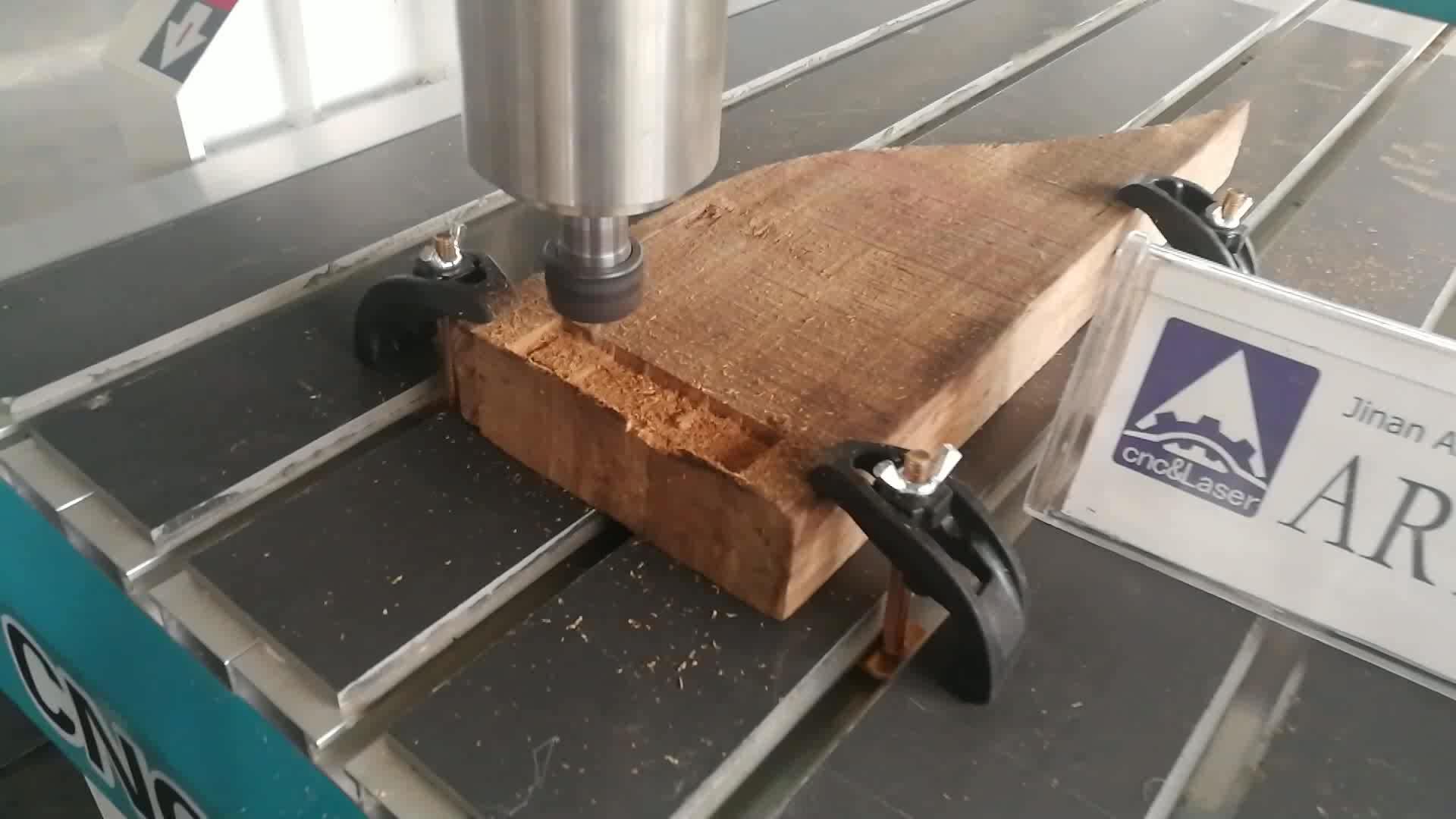3d mini cnc router 6090 wood carving machine