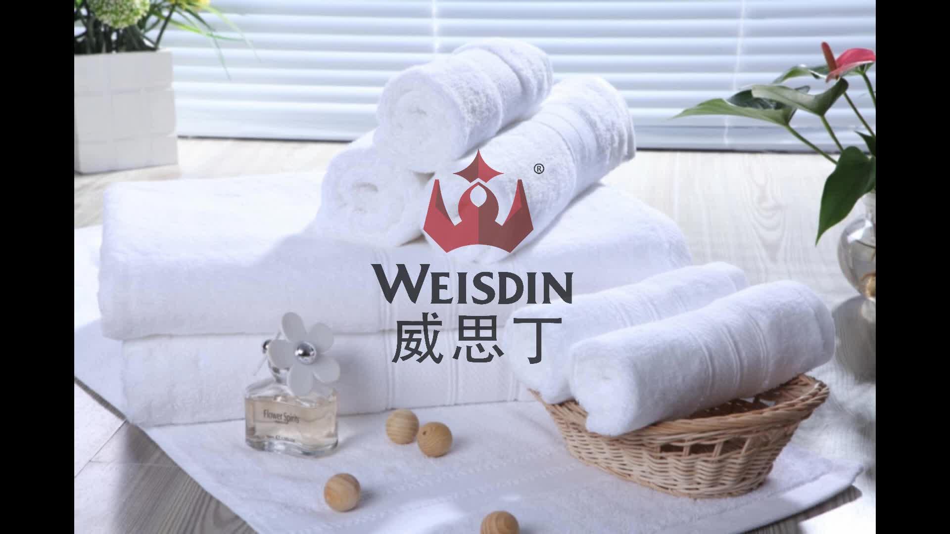 ร้อนขายผ้าฝ้าย100%ขอบDobbyผ้าขนหนูโรงแรมตุรกีผ้าฝ้ายผ้าขนหนูอาบน้ำ