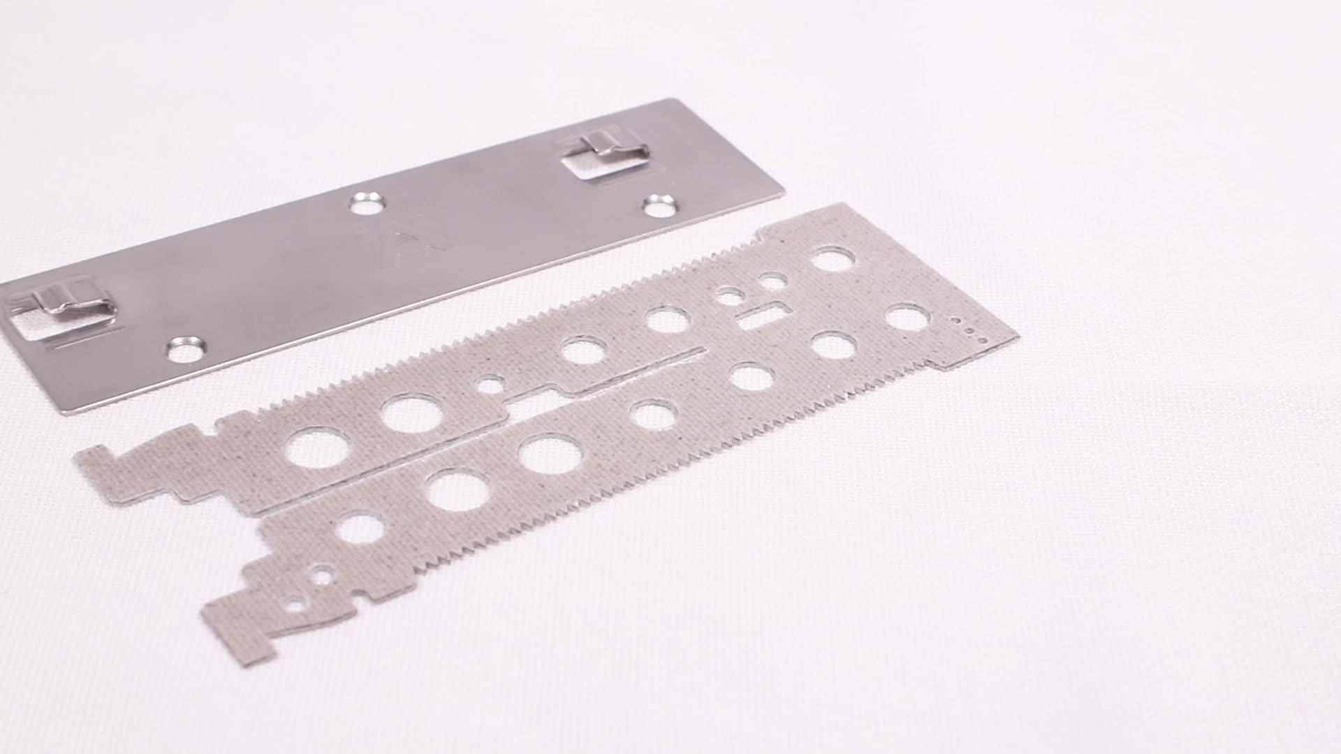 Custom OEM die stamping mould factory dies parts mold press moulds steel mold manufacturer