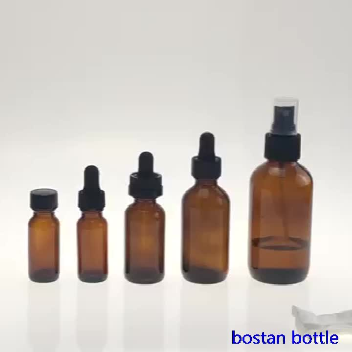 18/410, 20/410, 20/400, 22/400, 24/410, 28/410 plastic fine mist sprayer for cosmetic bottle