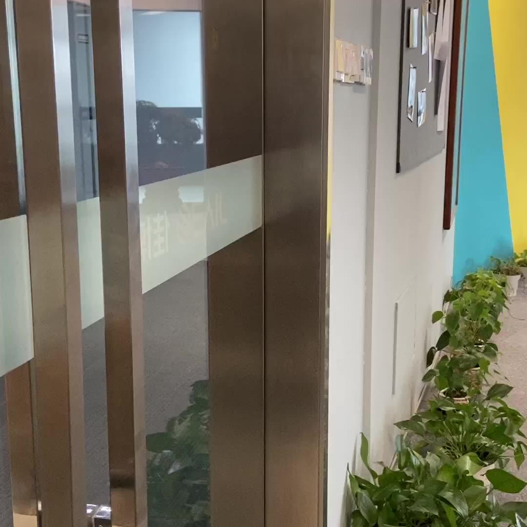บริการเช่นที่เปิดขวดและ Stylus Pad ใหม่รูปแบบประตู Safe TOUCH เครื่องมือสำหรับพวงกุญแจทำความสะอาดคีย์ TOUCH ประตูเปิด