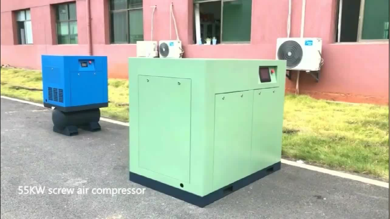 High Efficient Automatic Electronic Drain For Air Compressor