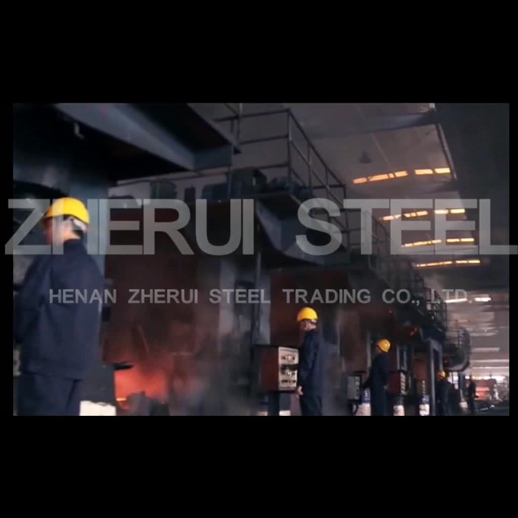 Good Heat Resistance S355J2G1W Corten Steel Plate