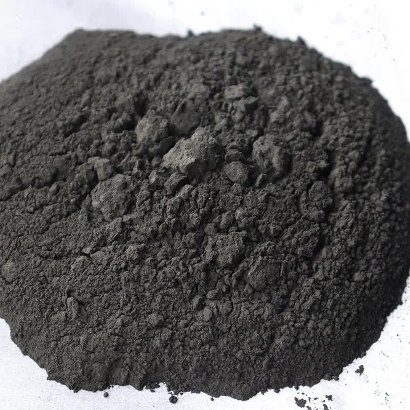 Power plant water pretreatment 900 iodine value activated carbon/filter