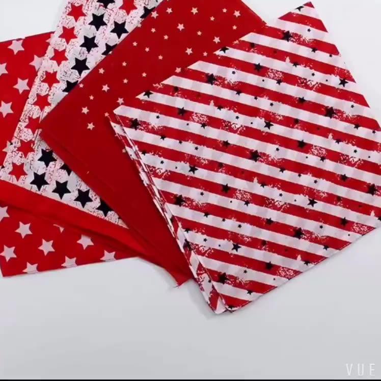 2020 nuevo vintage instagram clásico anacardo impreso bufanda de Primavera/Verano/otoño puede ser utilizado con profesional bufanda Accesorios