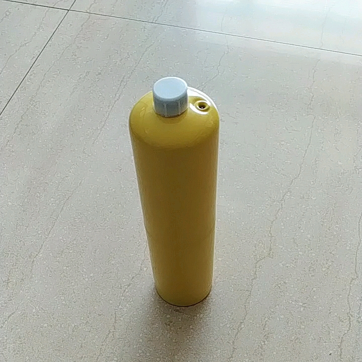 16 oz bbq 부탄 mapp 프로판 small gas canister