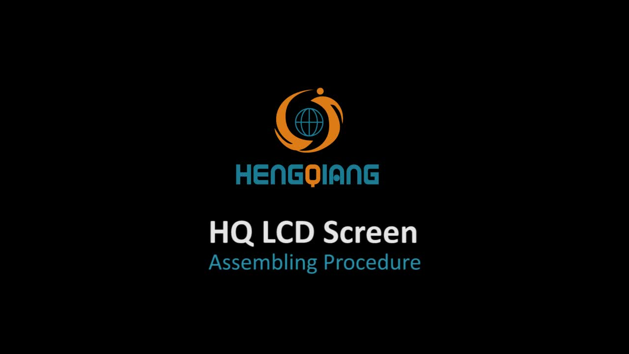 China OEM factory screen replacement LCD for iphone7 Plus lcd screen