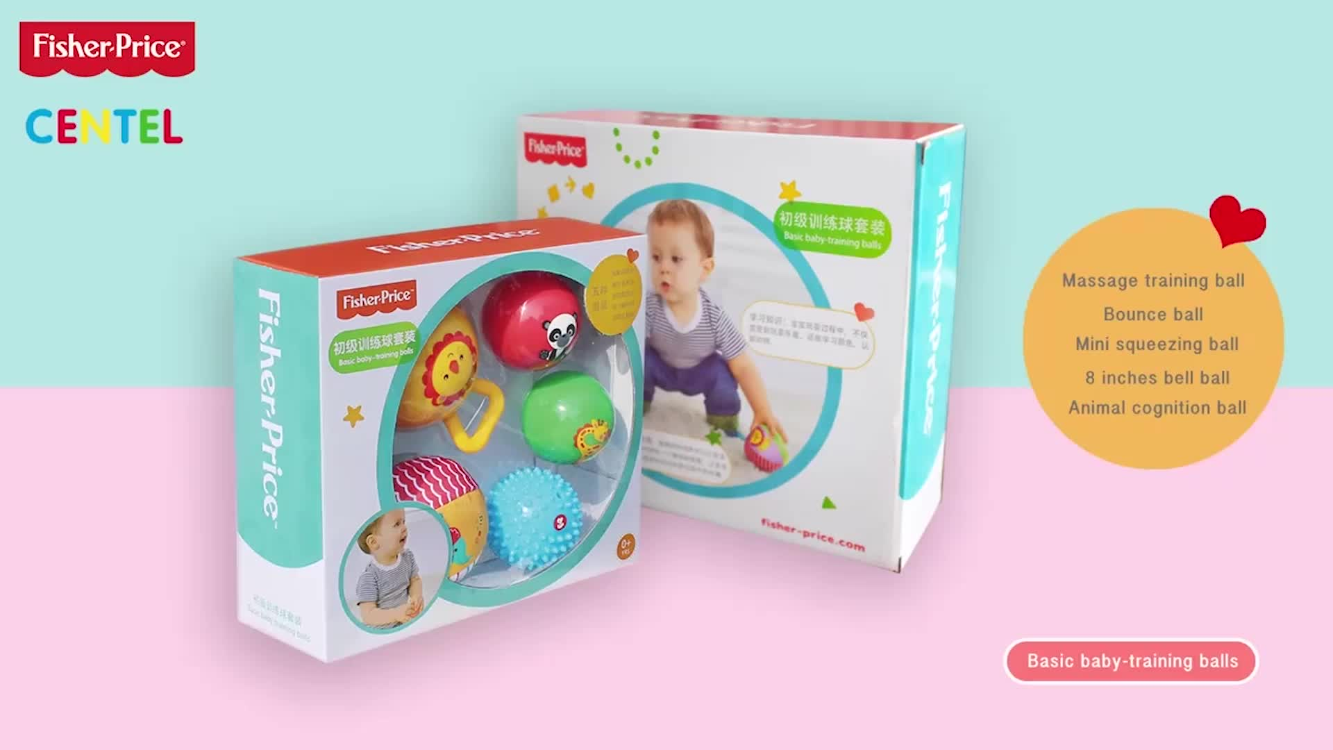 BSCI Verified Mattel Producer baby educational toys, baby toys and toddler toys